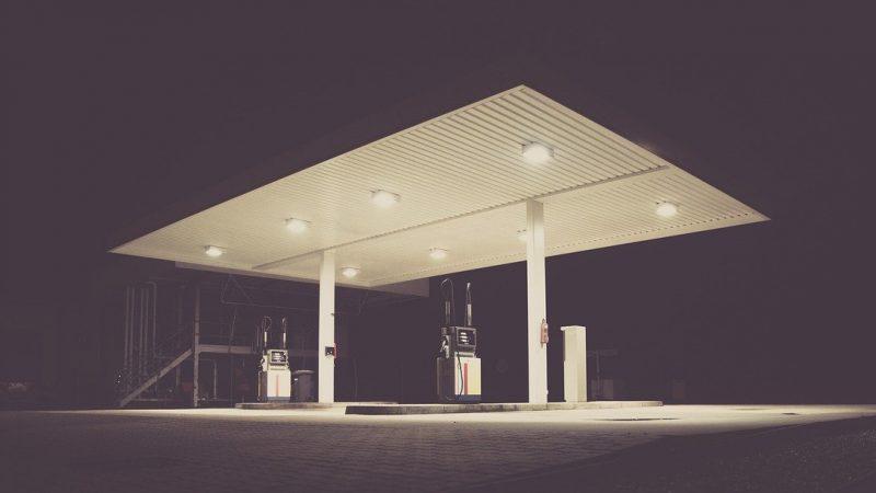 بعد ارتفاع أسعار البترول .. ماذا تعرف عن لجنة التسعير التلقائي للمنتجات البترولية؟