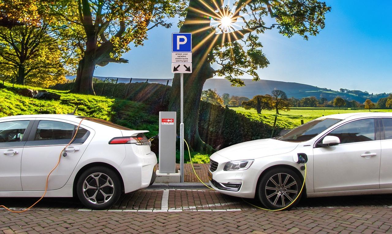 «قطاع الأعمال»: «النصر للسيارات» تبدأ تجربة السيارة الكهربائية «E70» بالتعاون مع «أوبر»