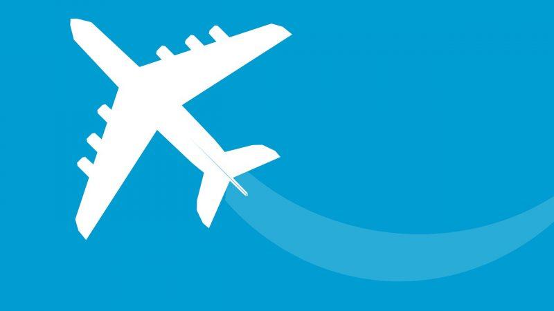 بيج رامي يشكر « مصر للطيران » خلال سفره للمشاركة في مستر أوليمبيا 2021